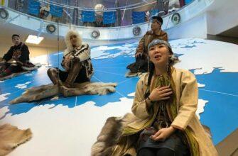 АГИКИ от правительства Якутии выделено 47 целевых мест