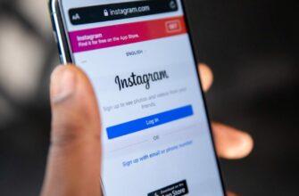 Facebook и Instagram заплатят пользователям за контент