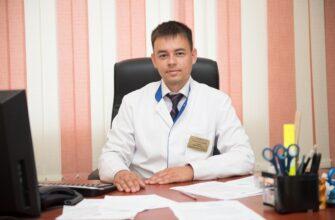 Проект врача из Якутии поддержали коллеги из регионов и Минздрав России