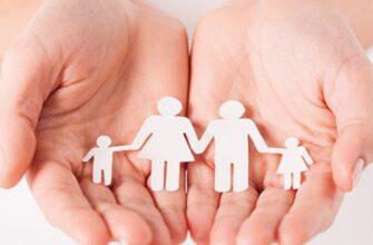 Приняты поправки к закону «Об охране семьи, материнства, отцовства и детства в Якутии»