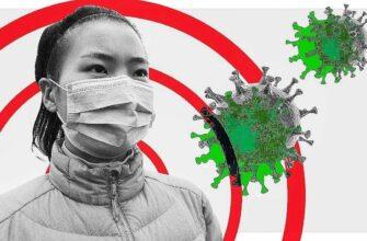Слухи и мифы о коронавирусе. ТОП-20