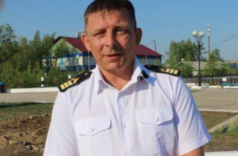 Глава Якутии: Хочу рассказать вам о самом настоящем герое