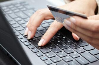 В Якутии женщины чаще всего становятся жертвами кибермошенников