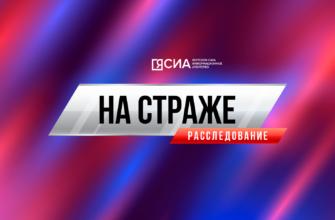 На страже: Топ-5 киберпреступлений в Якутии за 2021 год