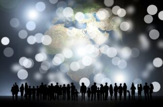 Сроки проведения Всероссийской переписи населения перенесли