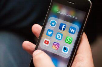 Определены министерства и районы Якутии, ведущие соцсети лучше других