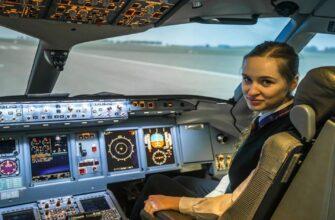 Осенью женщинам могут разрешить работать по новым профессиям