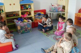 Женщины и дети, оказавшиеся в трудной ситуации, могут получить помощь во временном приюте в Якутске