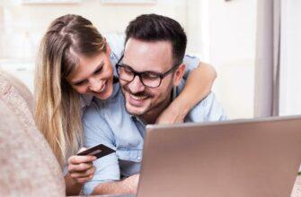 СберИндекс и «Платформа ОФД»: традиционный ритейл и «магазины у дома» уходят в онлайн