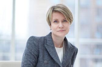Елена Шмелева: Для развития ребенка нужна разнообразная образовательная среда