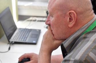 Дни финансовой грамотности для ветеранов и пенсионеров прошли в Якутии
