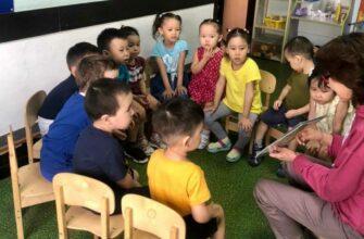 Минпред Якутии: Оформить статус социального предприятия можно в течение всего текущего года