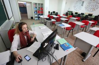 Профсоюзные лидеры Якутии ответили на вопросы учителей