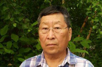 Профессор СВФУ Валерий Степанов: Отвалы на Эльконском месторождении безопасны