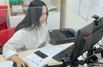 В Якутске прошел фестиваль молодёжной занятости «Work-Fest-2021»