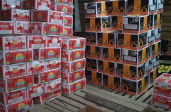 В Минсельхозе пояснили сообщение о дефиците продовольствия в магазинах Якутоптторга в Среднеколымске