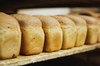 В посёлке Чокурдах Якутии временно приостановили работу хлебопекарни