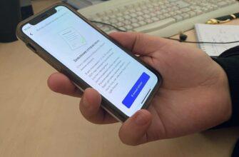 """Председатель Общественной палаты Якутии: Преимущество """"Мобильного избирателя"""" заключается в удобстве"""