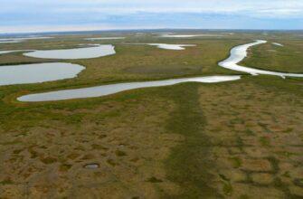 Минэкологии Якутии приостановило выдачу разрешений на нахождение на особо охраняемых территориях
