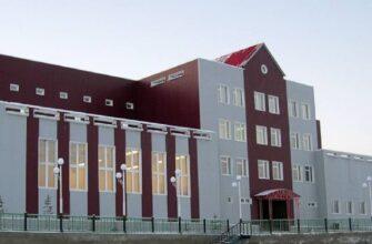 Первокурсники Покровского колледжа Якутии будут учиться дистанционно