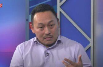 Психолог призвал якутян быть терпимее к вакцинации