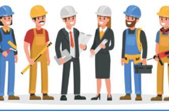 Поступившие в АГАТУ на платной основе могут бесплатно обучиться рабочей профессии
