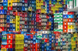"""В Якутске """"Ночной дозор"""" пресек факт незаконной продажи пива несовершеннолетнему"""