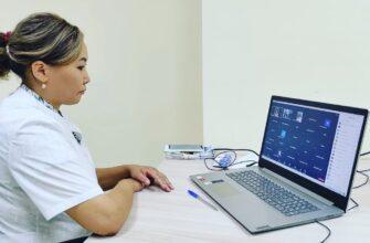 В «Центре современной нефрологии и диализа» Якутска - пациентоориентированный подход