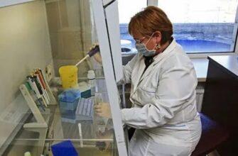 Страны БРИКС будут сотрудничать по вопросам управления пандемией COVID-19