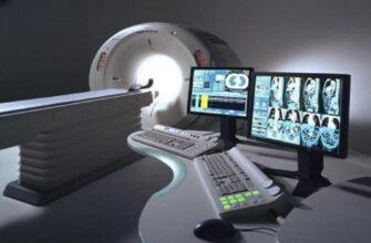В пяти районах Якутии появятся компьютерные томографы