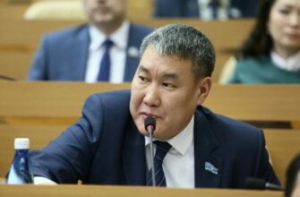 Ксенофонтов: Поддержка Юрия Трутнева оказала влияние на высокие показатели «ЕР» на Дальнем Востоке