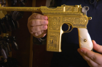 Жителям Якутии Музей Победы расскажет о легендарном оружии