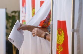 «Сахатранснефтегаз» опроверг информацию о «подвозе» голосующих к избирательным участкам