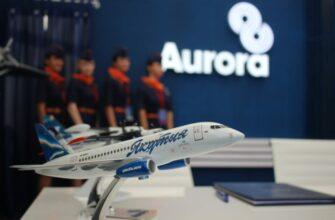 Глава Якутии разъяснил положение дел вокруг субсидированных авиабилетов