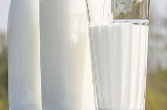 Роскачество рассказало всю правду об ультрапастеризованном молоке