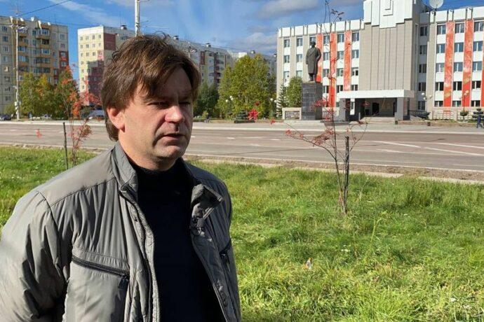 В Нерюнгринском районе растет заболеваемость COVID-19 среди детей