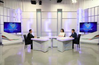 Глава Якутии: Результаты выборов не повлияют на строительство Ленского моста