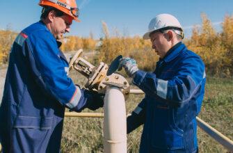 Жители Якутии могут подать заявку на бесплатноеподведение газа до границ земельного участка