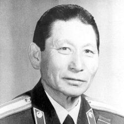 Ушел из жизни легендарный госавтоинспектор Дмитрий Алексеев