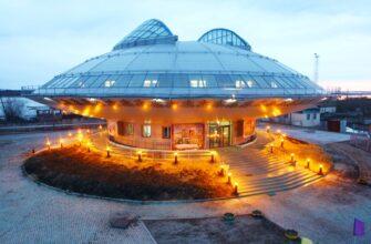 Вклад АЛРОСА в развитие Якутии