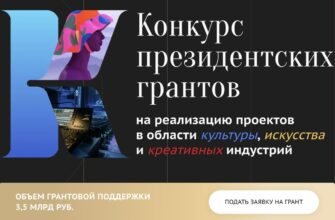Якутские НКО получат из Президентского фонда культурных инициатив более 34 млн рублей
