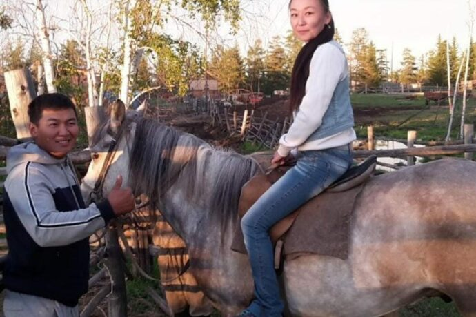 Аграрии Якутии получат гранты на развитие семейных ферм