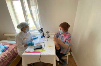 Мобильные бригады в Якутии влияют на повышение качества медицинских услуг