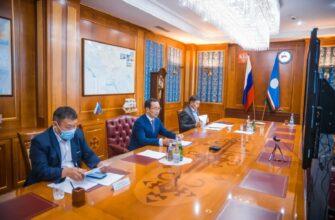 Комиссия Госсовета РФ приняла решение о необходимости увеличения финансирования лесного хозяйства