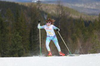 В Якутии планируют создать в Алдане горнолыжный курорт