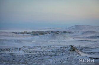 Ученые создают регистр наследственных болезней народов Арктики