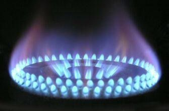 В Якутске обнаружили утечку газа в подъезде жилого дома