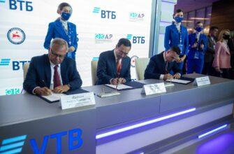 В Якутии будут обезвреживать твёрдые коммунальных отходы и вырабатывать тепло