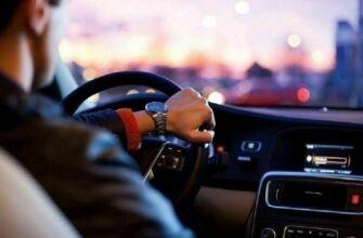 В МВД предупредили водителей о штрафах за дополнительные динамики в машине