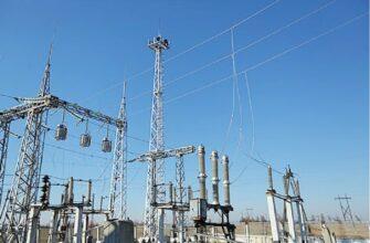График ремонтных работ энергетиков в районах Якутии на период с 28 сентября по 9 октября